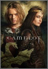 Ver Camelot - 1x09 [torrent] online (descargar) gratis.