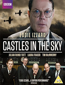 Ver Castles in the Sky (2014) (Subtitulado) (DVD-Rip) [flash] online (descargar) gratis.