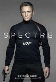 Ver 007 Spectre (2015) (Latino) (TS-Screener) [flash] online (descargar) gratis.