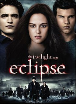 Ver La saga Crepúsculo: Eclipse (HD) [flash] online (descargar) gratis.