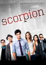 Ver Scorpion - 2x01 [torrent] Online Descargar Gratis. | vi2eo.com