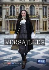 Ver Versailles - 1x01 [torrent] online (descargar) gratis.