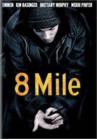 Ver 8 Millas (8 Mile) (2002) (Subtitulado) (DVD-Rip) [flash] online (descargar) gratis.