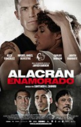 Ver Alacrán enamorado (HD) [flash] online (descargar) gratis.