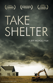 Ver Atormentado (Take Shelter) (2011) (Latino) (DVD-Rip) [flash] online (descargar) gratis.