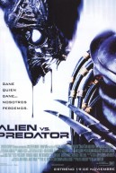Ver Alien vs Depredador (HD) [flash] online (descargar) gratis.