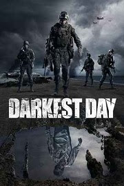 Ver Darkest Day (2015) (Subtitulado) (DVD-Rip) [flash] online (descargar) gratis.