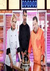 Ver Top chef - 3x14 [torrent] Online Descargar Gratis. | vi2eo.com