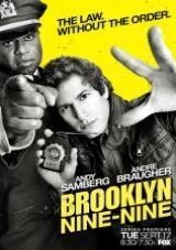 Ver Brooklyn Nine-Nine - 1x03 [torrent] online (descargar) gratis.