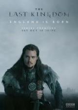 Ver The last kingdom - 1x01 [torrent] online (descargar) gratis.