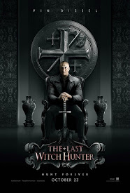 Ver El Último Cazador de Brujas (The Last Witch Hunter) (2015) (Latino) (Cam) [flash] online (descargar) gratis. | vi2eo.com