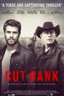 Ver Cut Bank (HD) [flash] online (descargar) gratis.