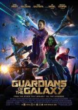 VerGuardianes de la galaxia - 1x01 [torrent] online (descargar) gratis.