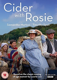 Ver Cider with Rosie (2015) (Subtitulado) (Bluray-Rip) [flash] online (descargar) gratis.