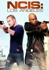 Ver NCIS Los Angeles - 7x10 [torrent] online (descargar) gratis. | vi2eo.com