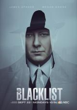Ver The blacklist - 3x09 [torrent] online (descargar) gratis. | vi2eo.com