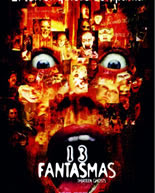 Ver 13 Fantasmas (Thirteen Ghosts) (2001) (Español) (DVD-Rip) [flash] online (descargar) gratis.