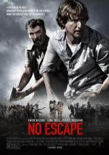 Ver Golpe de estado (HDRip) [torrent] online (descargar) gratis.