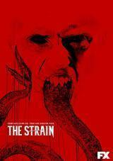 Ver The strain - 2x11 [torrent] Online Descargar Gratis. | vi2eo.com