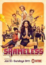 Ver Shameless - 6x04 [torrent] Online Descargar Gratis. | vi2eo.com