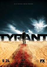 Ver Tyrant - 2x07 [torrent] online (descargar) gratis.