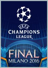 Ver UEFA Champions league 2016 (Octavos de final) - PSG vs Chelsea [torrent] online (descargar) gratis.
