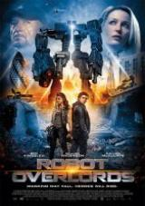 Ver Robots, La invasion (BR-SCREENER) [torrent] online (descargar) gratis.