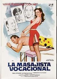 masajistas eroticas cordoba ver videos porno en español