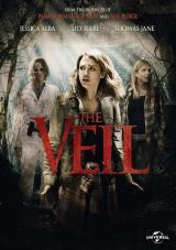Ver The veil (HDRip) [torrent] online (descargar) gratis.