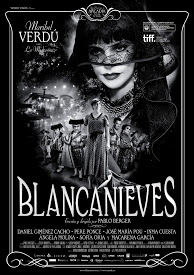 Ver Blancanieves (Snow White) (2012) (Flashx) (Español) [flash] online (descargar) gratis.