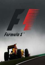 Ver Formula 1 (2016) - GP Barein [torrent] online (descargar) gratis.