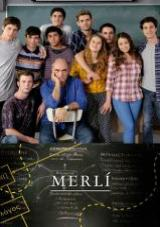 VerMerlí - 1x01 [torrent] online (descargar) gratis.
