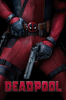 Ver Deadpool (2016) (Dvd Rip) (Español) [flash] online (descargar) gratis.