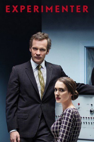 Ver Experimenter (2015) (HD Real 720p) (Subtitulado) [flash] online (descargar) gratis.