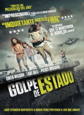 Ver Golpe de Estado (2015) (HDRip) [torrent] online (descargar) gratis.