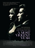 Ver A Most Violent Year (2014) (HDRip) [torrent] online (descargar) gratis.
