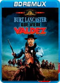 Ver Que viene Valdez (1971) (BluRay-1080p) [torrent] online (descargar) gratis.