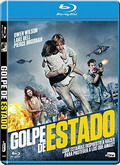 Ver Golpe de Estado (2015) (MicroHD-1080p) [torrent] online (descargar) gratis.