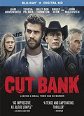 Ver Cut Bank (2014) (MicroHD-1080p) [torrent] online (descargar) gratis.