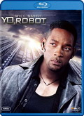 Ver Yo, robot (2004) (BluRay-1080p) [torrent] online (descargar) gratis.