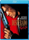Ver Desperado (1995) (BDremux-1080p) [torrent] online (descargar) gratis.
