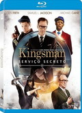 Ver Kingsman: Servicio secreto (2014) (BluRay-1080p) [torrent] online (descargar) gratis.