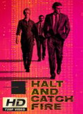 Ver Halt and Catch Fire - 2x02  (HDTV-720p) [torrent] online (descargar) gratis.