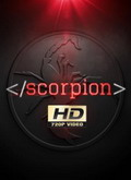 Ver Scorpion - 1x02  (HDTV-720p) [torrent] online (descargar) gratis.