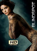 Ver Blindspot - 1x05  (HDTV-720p) [torrent] online (descargar) gratis.