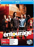 Ver El séquito (Entourage) - 1x01 al 1x08. (BluRay-720p) [torrent] online (descargar) gratis.