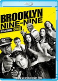 Ver Brooklyn Nine-Nine - 1x01  (HDTV-720p) [torrent] online (descargar) gratis.
