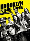 Ver Brooklyn Nine-Nine - 1x03  (HDTV) [torrent] online (descargar) gratis.