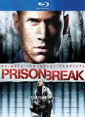 VerPrison Break - 1x01 al 1x22. (BluRay-1080p) [torrent] online (descargar) gratis.