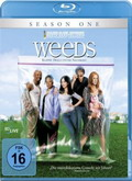 VerWeeds - 1x01 al 1x10. (BluRay-720p) [torrent] online (descargar) gratis.
